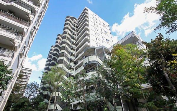 アルテリアグループは全戸一括型のマンション向けネット接続サービスに強みを持つ