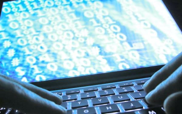 国内外で「ランサムウエア」を使ったサイバー攻撃の被害が相次いでいる