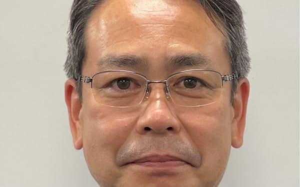 フジシールインターナショナル社長に城川雅行氏