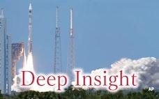 米軍、宇宙優位が急所に 迫りくる中国の衛星攻撃