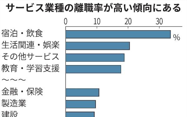 新聞 お悔やみ 山形 休刊日・おくやみ情報 山形新聞