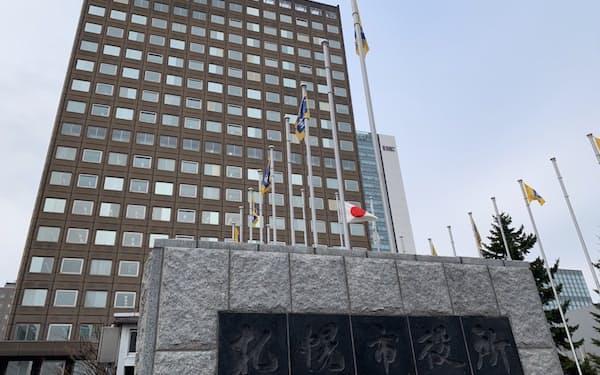 札幌市のコロナ対策は権限の狭さに悩まされてきた