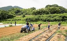 有機農業、国はなぜ推進? 環境配慮の潮流が後押し