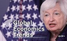 法人税「最低税率」で税逃れにメス グローバル化に転機
