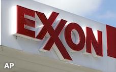 石油メジャーに脱炭素の圧力 市場・司法が変革促す