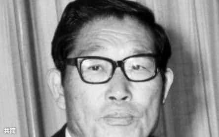 伊達秋雄氏(元東京地裁判事)