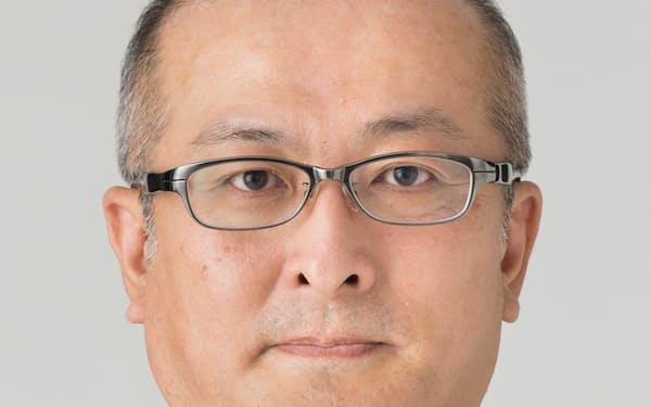 テクノプロ・ホールディングス社長に八木毅之氏