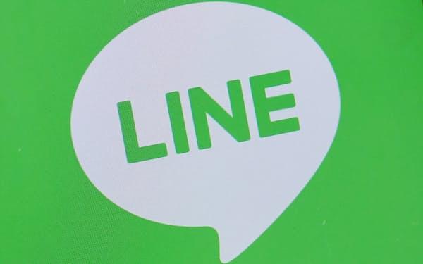 LINEは「アルバム」機能の画像データ移管の計画を開示していなかった