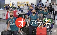 人流抑制できるか 東京大会の命運握る感染対策