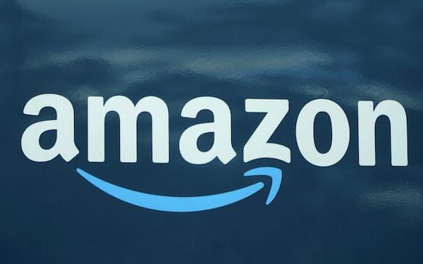 「プライムデー」はアマゾンにとって年間で最大の特売イベント=AP