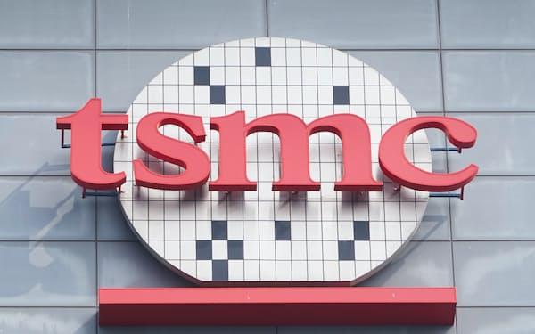 台湾TSMCは茨城県で日本企業20社超と研究開発を進める
