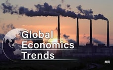 脱炭素へ走る企業、CO2「帳消し」のワナ