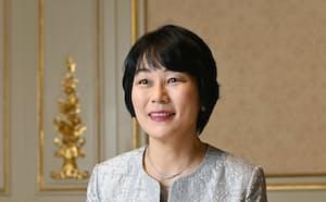 南杏子さんは育児をしながら医師となり、55歳で作家としてデビューした