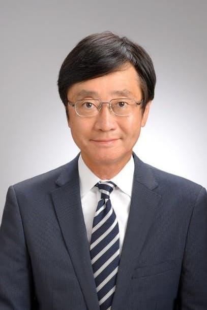 春秋航空日本の米沢章新社長