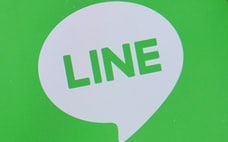 LINE、実態と異なる説明 国内データの韓国保管で