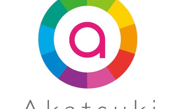 アカツキはアフリカのゲーム会社に出資した