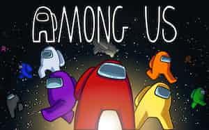 心理ゲームの「アマングアス」は世界に5億人のユーザーがいる