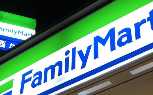 ファミリーマートは7月から職域接種を始める