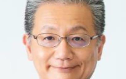 ERIホールディングス社長に馬野俊彦氏