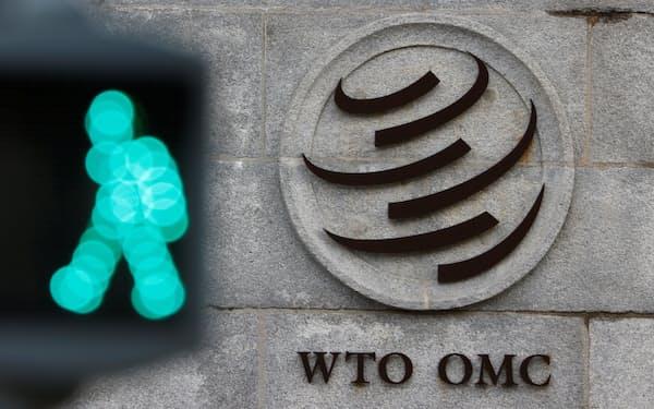 豪州はワインに対する中国の高率関税を巡りWTOに提訴する=ロイター