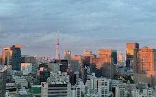 米欧の熱波、日本への影響は? 大雨や高温の引き金にも