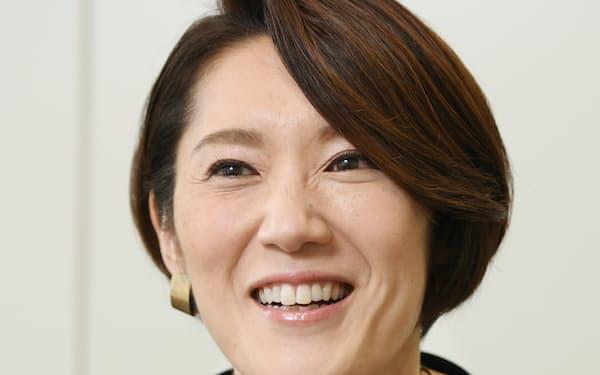 かわさき・たまき 1973年、京都府生まれ。慶大総合政策卒。執筆業の傍らフジテレビ「めざまし8」にも出演中。著書に「女子の生き様は顔に出る」(プレジデント社)など。