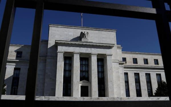 クオールズ副議長は中央銀行デジタル通貨に関し「米国が発行するためのハードルは高いと思う」と慎重姿勢を示した=ロイター