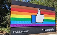 SNS市場の「支配者」認定難しく Facebook独禁法訴訟