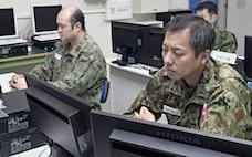 日本のサイバー能力「最下位グループ」 情報収集に弱点