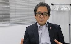大阪万博、招致「150カ国」可能 石毛事務総長に聞く