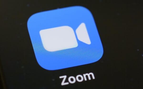 Zoomの日本法人が三井住友海上と包括連携協定を結ぶ