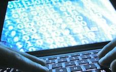 米サイバー攻撃、ロシア系集団が声明「100万超を感染」