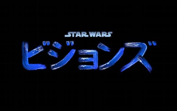 「スター・ウォーズ」の米ルーカスフィルムと日本のアニメ制作会社7社が手を組む