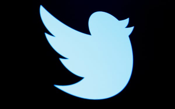 ツイッターは苦情処理の責任者任命などを求められている=ロイター