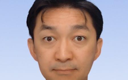 フィリップ証券社長に就く永堀真氏
