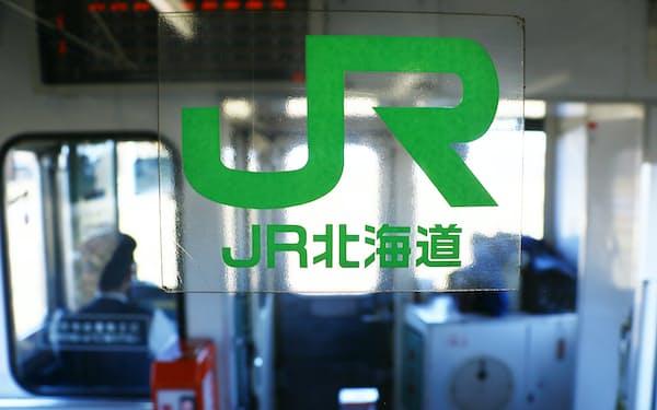 根室線(富良野―新得間)はバス転換を含めた協議に入る