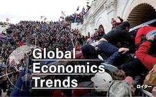 フェイクニュースに迫る経済学 被害抑制策も追求