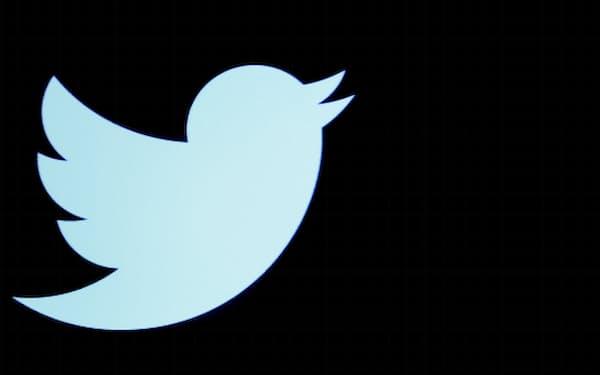 ツイッターは規制にのっとり苦情責任者を任命する方針だ=ロイター