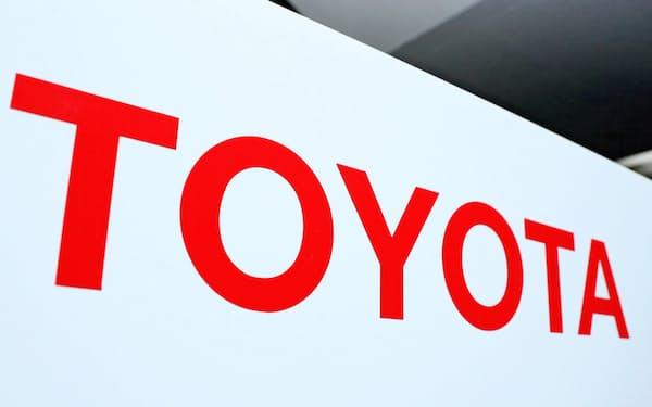 トヨタは米大統領選の結果認定に反対した議員への献金が報じられていた