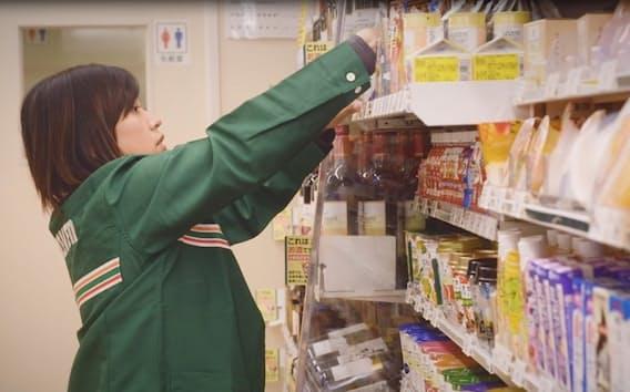 外国人従業員が日本で長期的に働きやすい環境作りを急ぐ