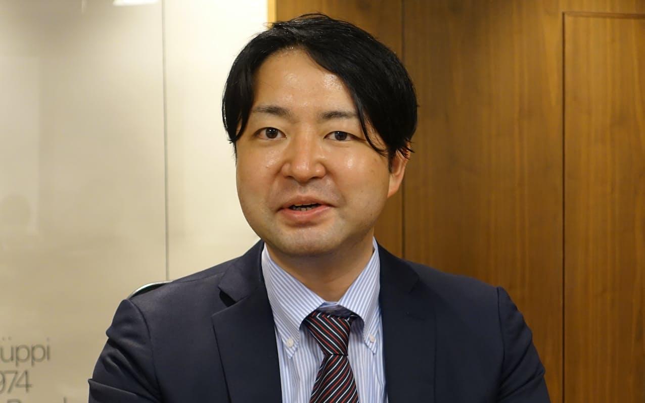 渋谷展由弁護士
