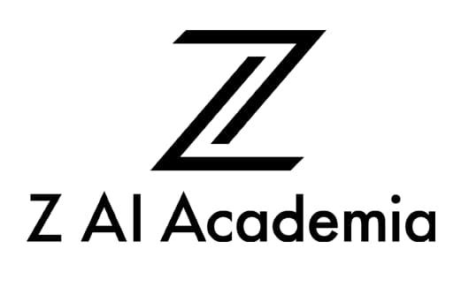 グループ横断で人工知能(AI)を活用できる人材育成プログラムを発足した