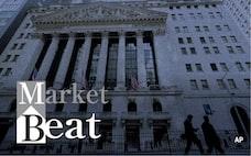 「タダ乗り投資」市場蝕む パッシブ化の弊害強く