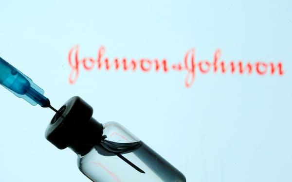 米J&Jの4~6月期は、純利益が前年同期比73%増となった=ロイター