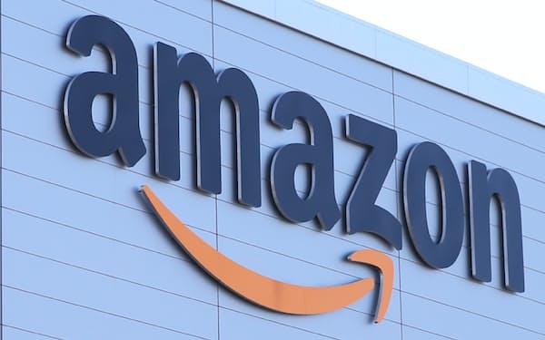 アマゾンジャパンの売上高は初めて2兆円を突破した