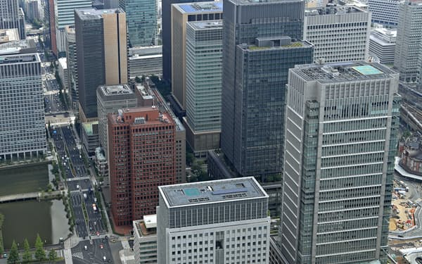 日本では最悪時の想定を避ける傾向がある
