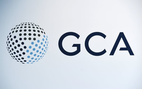 M&A助言会社GCAは米独立系投資銀行のフーリハン・ローキーの傘下に入る