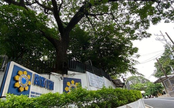 石炭火力の新設が認められないフィリピンで再生エネシフトが進む(3日、比エネルギー省)