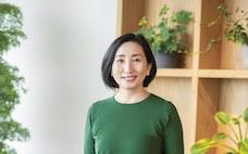 ESG重視のVCファンド設立 翻訳家・関美和さんの挑戦