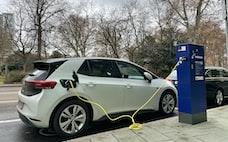 バッテリーメタル、増す価格急騰リスク EVで需要拡大